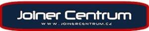 Joiner Centrum s.r.o